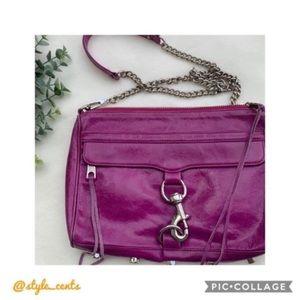 👛Rebecca Minkoff Large Crossbody Bag 👛